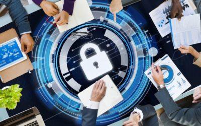 Êtes-vous préoccupé par la sécurité de vos biens ? Inter-con Security Togo vous apporte son aide