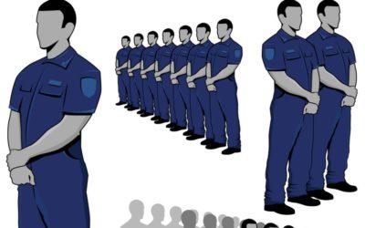 Inter-con Security Togo vous apporte son aide dans la gestion de vos programmes de sécurité