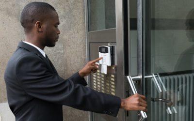 Inter-con Security Togo, une société de référence en matière de sécurité rapprochée